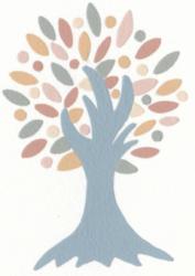 L'arbre aux possibles